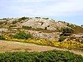 Hammeren - panoramio.jpg