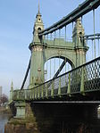 Hammersmith Bridge, London 08.JPG