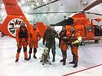 Hammock Cove rescue DVIDS1114185.jpg