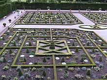 Parterre - Wikipedia
