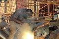 Hand Work Town Iringa.jpg