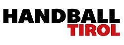 handball tirol