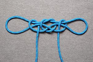 Handcuff-knot-ABOK-1140-Hitch-finish.jpg