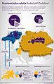 Handelsrelatie Nederland-Duitsland (8800868192).jpg