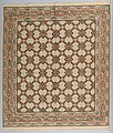 Handkerchief (USA), 1830s (CH 18188587).jpg