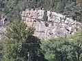 Hanging Rocks Wappocomo WV 2005 09 21 02.JPG
