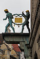 Hannover - Leibniz Haus 008.jpg