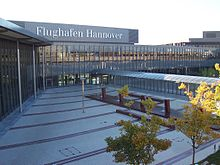 Hannover Airport Terminal.jpg