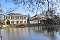 Hannover Herrenhausen 2014-I by-RaBoe 012.jpg