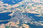 Hannover Rom -Luftaufnahmen- 2014 by-RaBoe 002.jpg