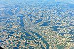 Hannover Rom -Luftaufnahmen- 2014 by-RaBoe 045.jpg