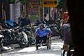 Hanoi (2824825466).jpg