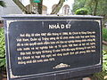 Hanoi Citadel 0362.JPG