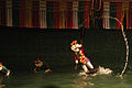 Hanoi Water Puppets - Agriculture (3694378549).jpg