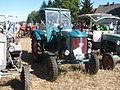 Hanomag 1955 32 hp Bulldogtreffen 2012.JPG