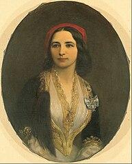 Aspasia Karpouni
