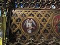 Hans memling, cassa di sant'orsola, 1489, 28.JPG