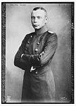 Hans von Seeckt circa 1918.jpg