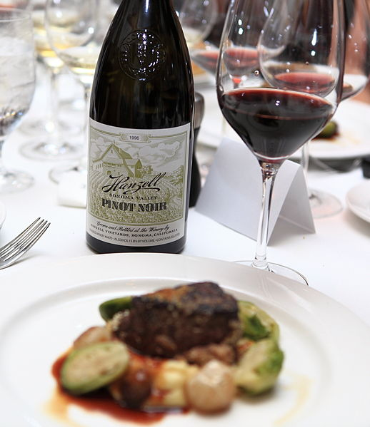File:Hanzell Pinot noir (could be cropped).jpg