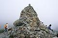 Happo-ike cairn Happo-one01bs4050.jpg
