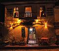 Happy Hour, Uruguay (8659493776).jpg