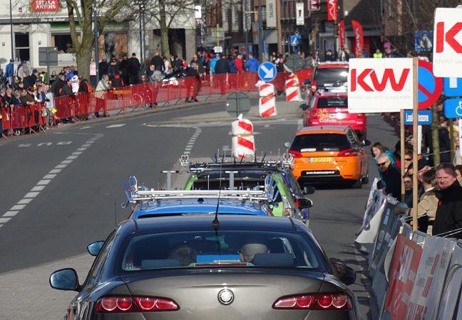 Harelbeke - Driedaagse van West-Vlaanderen, etappe 1, 7 maart 2015, aankomst (A32).JPG