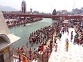 Haridwar Ganga 2017.jpg