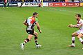 Harlequins vs Sharks (10509418935).jpg