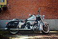 Harley-Davidson Road King.jpg