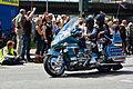 Harley-Parade – Hamburg Harley Days 2015 48.jpg