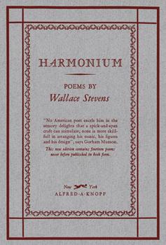 Harmonium cover