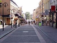Harnosand-Storgatan.JPG