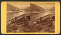 Harper's Ferry, from Bolivar Heights, from Robert N. Dennis collection of stereoscopic views 4.png