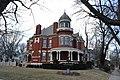 Harris House, Sedalia, MO.jpg