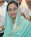 Harsimrat Kaur.jpg