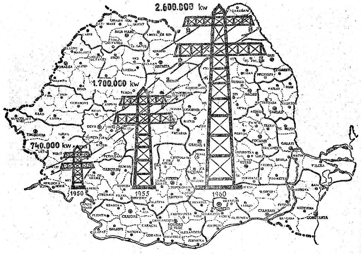 File Harta Rpr Regiuni1952 Jpg Wikimedia Commons