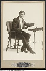Harvard Theatre Collection - Edmund Breese TCS 1.3580.jpg