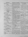 Harz-Berg-Kalender 1920 055.png