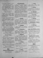 Harz-Berg-Kalender 1935 078.png