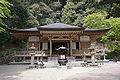 Hasedera Sakurai Nara pref34n4272.jpg