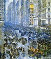 Hassam, Fifth Avenue in the Winter.jpg