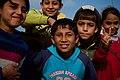 Hassan Sham IDP Camp for Arabs, near Arbil and Mosul on the border of the Kurdistan Region in Iraq 05.jpg