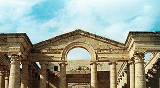 Hatra-109736