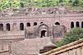 Haunted-bhangarh-fort-rajasthan.jpg