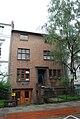Haus Dr. Perlia in Bremen, Humboldtstraße 7.JPG