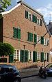 Haus Faehrstrasse 250 in Duesseldorf-Hamm, von Nordosten.jpg