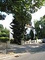 Haus in Lagenhagen - geo.hlipp.de - 4687.jpg