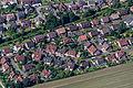 Hausdülmen, Wohngebiet -Koppelbusch- -- 2014 -- 9065.jpg