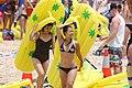Havaianas 2012 Australia Day Thong Challenge (6763844915).jpg