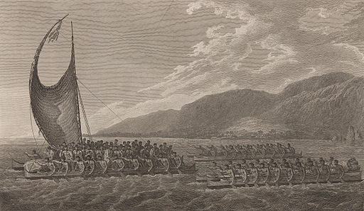 HawaiianCanoes1784
